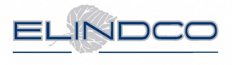 Elindco Byggefirma A/S logo