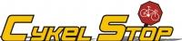 Cykel Stop logo