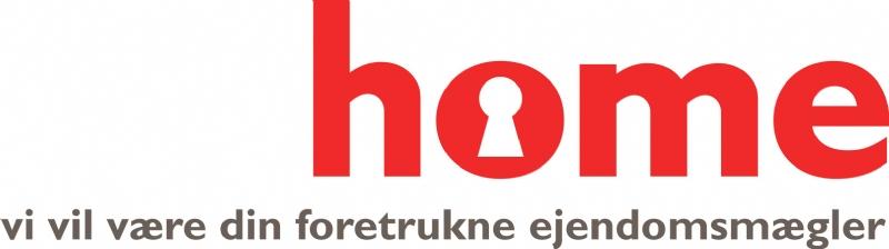 Home Helsinge logo