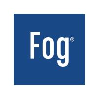 Johannes Fog A/S logo