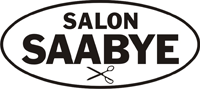 Salon Saabye logo
