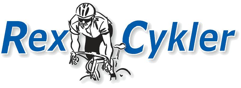 Rex Cykler logo